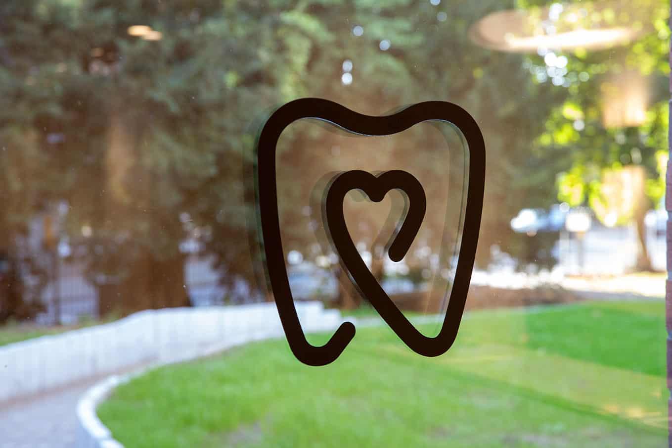 Zahnarzt Kiel Nachhaltig Biologisch